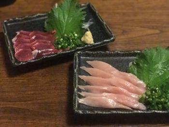 宮崎の美味しいもの