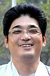 谷真幸さんの写真